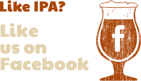 ipa beer facebook